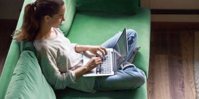 3 job search hacks that will get you hired